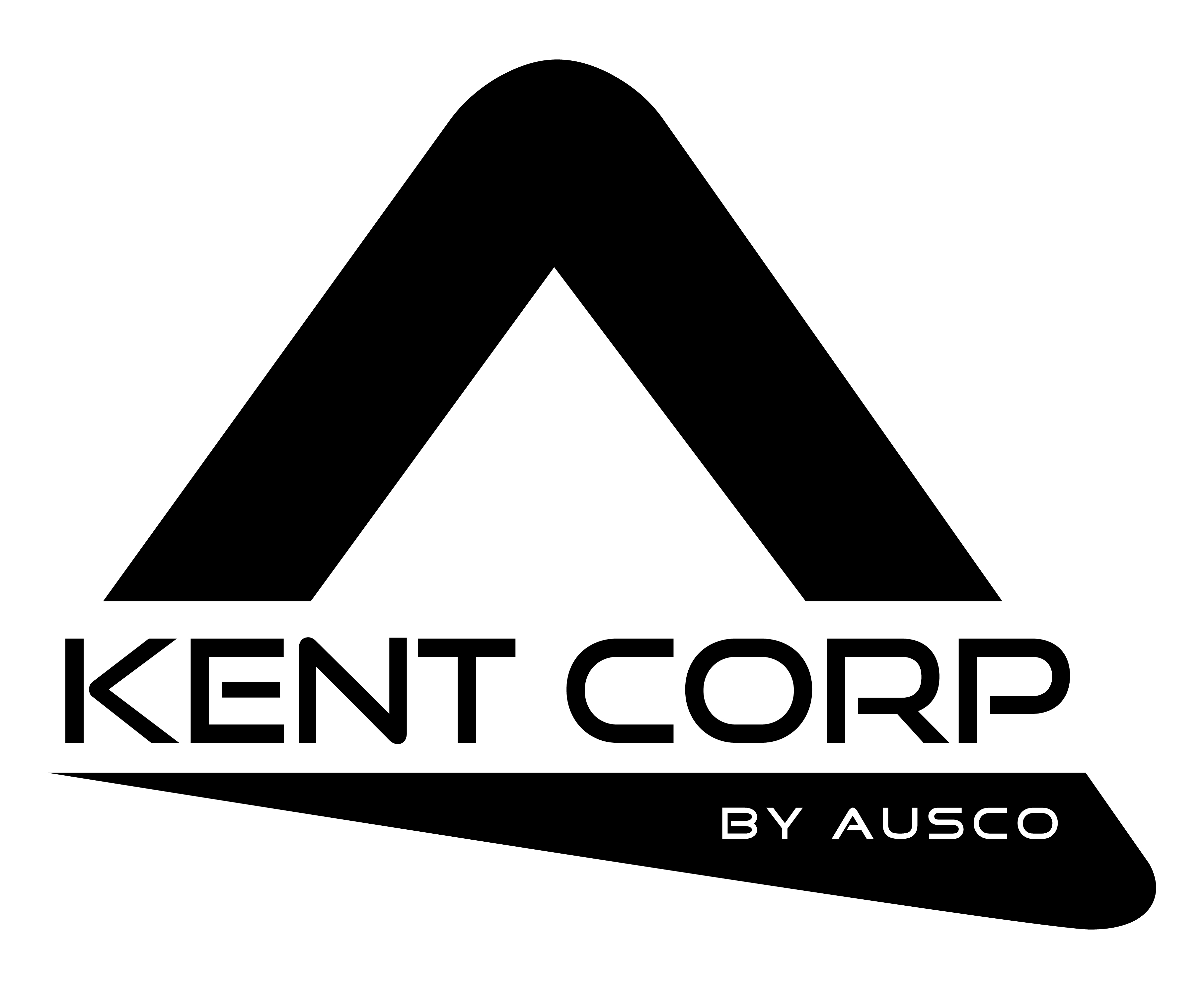 Kent Corp by Ausco