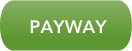 PAYWAY LINK