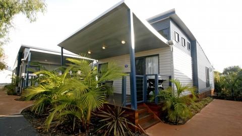 Portable & Modular Buildings | Ausco